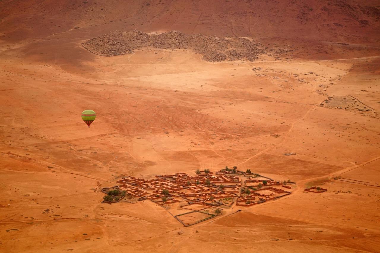 camp lodge terre des etoiles marrakech