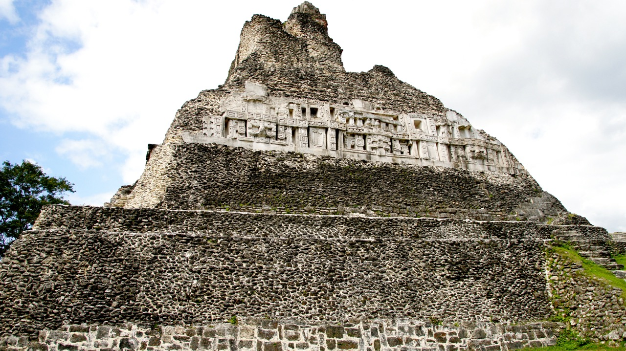 100 Why Belize Is A Great Shopping In Belize My Favorite