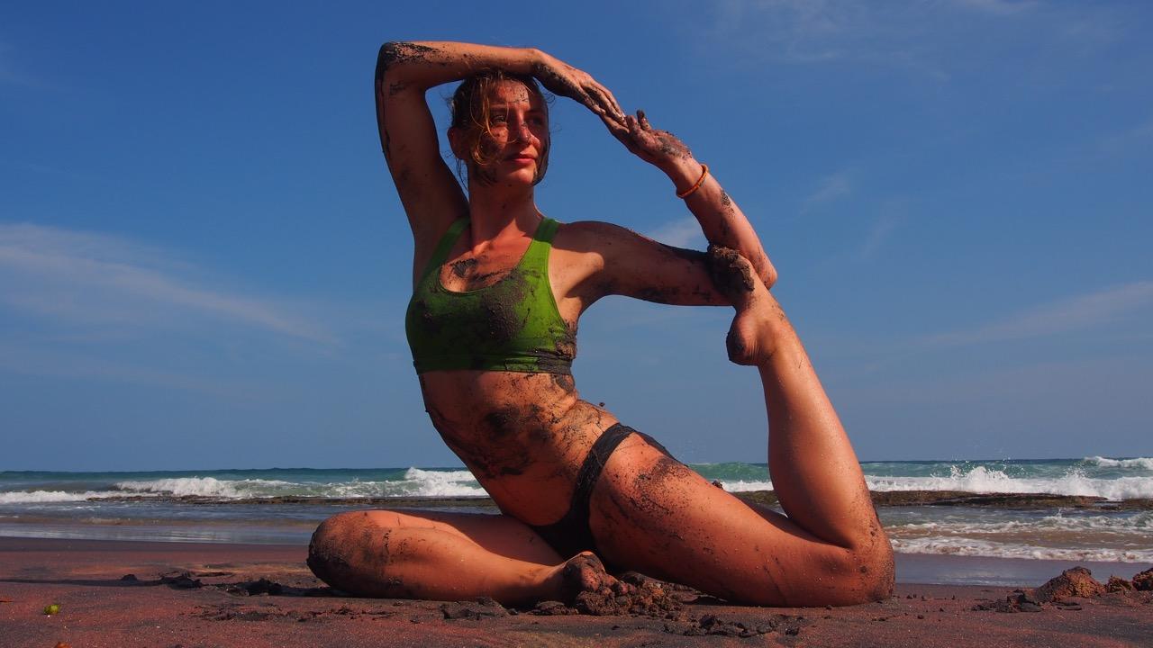 sonne yoga berlin