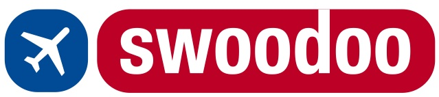 swoodoo