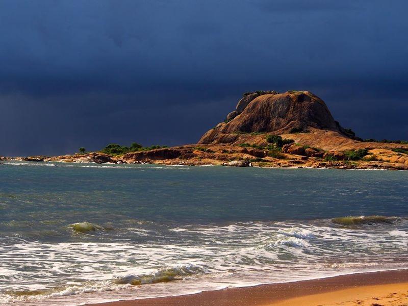 Sri-Lanka-2016-sea