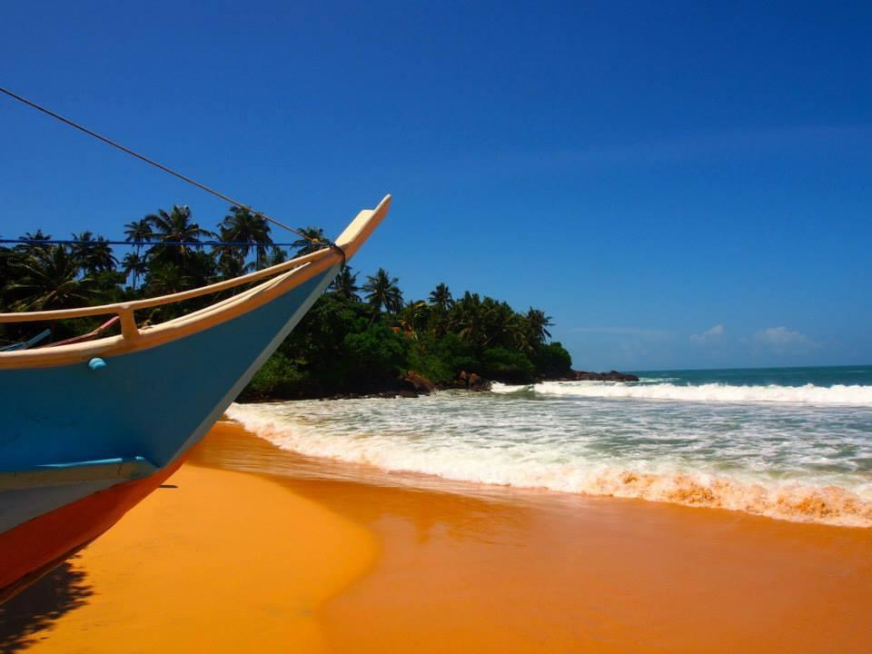 Sri-Lanka-2016-Beach