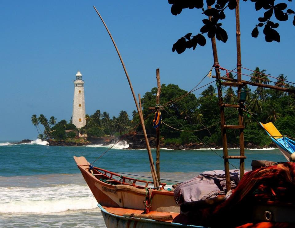 Sri-Lanka-2016-5