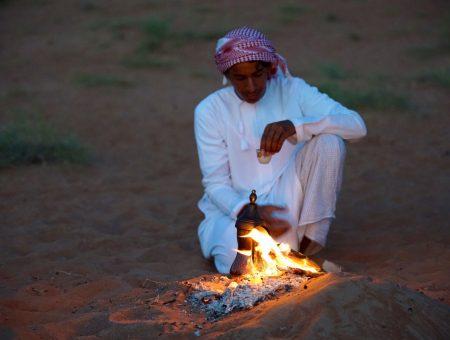 Oman – Teil II, Wahiba Sands & Al Hajar Mountains