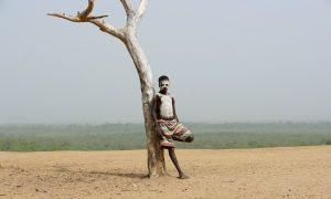 Verborgene Stämme Äthiopiens, Teil II